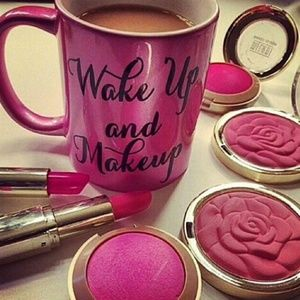 Accessories - Good Morning!!!